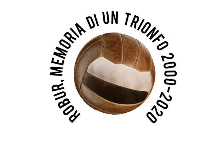 SIENA: ROBUR, MEMORIA DI UN TRIONFO30-04-2020