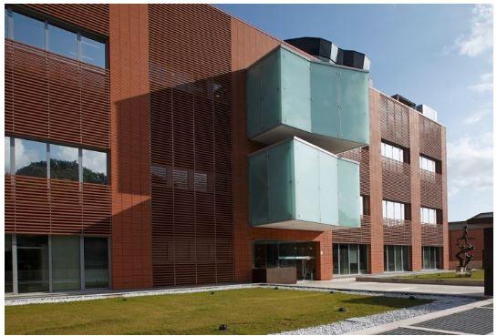 Siena, Laboratori Siena Biotech: A dicembre nuovaasta