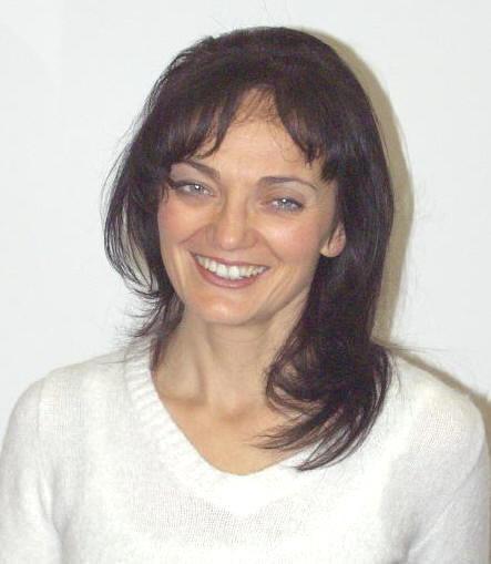 """Siena, la guida Serena Bazzotti: """"Turismo in ginocchio, serve piano per la rinascita"""""""