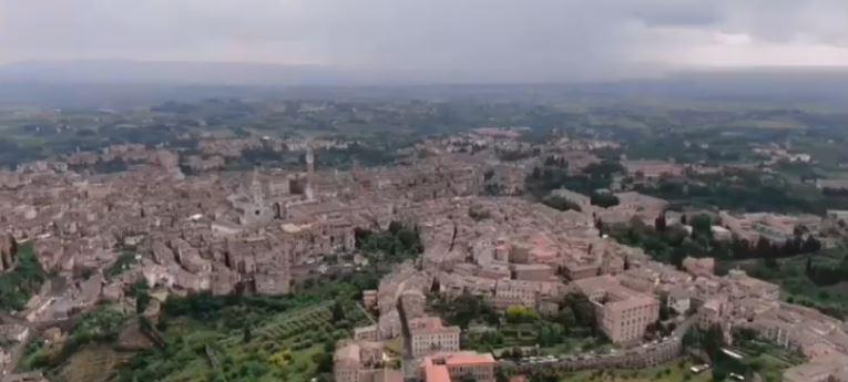 Siena e Provincia: Nel mese di aprile, autorizzate 2.8 milioni di ore di cassa integrazione in provincia diSiena