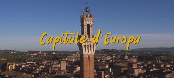 Siena: Un-Conventional Bureau Terre diSiena