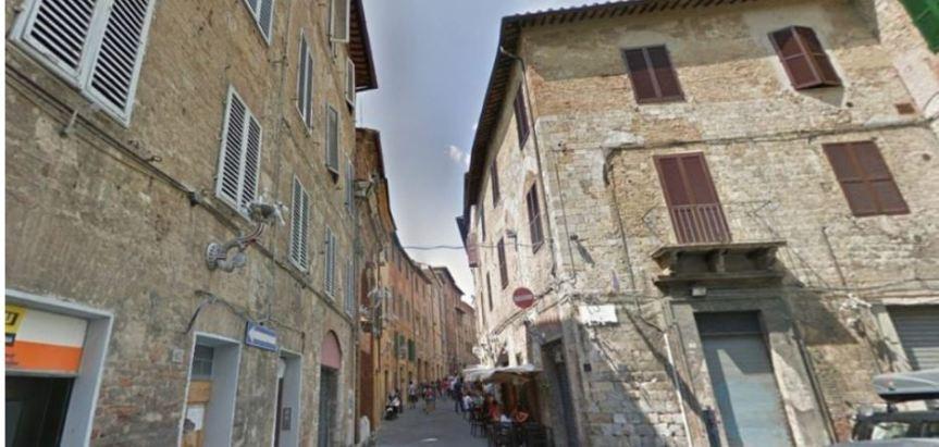 Siena: Modifiche alla viabilità per concessione straordinaria suolo pubblico – iniziative ripresa economica dellacittà