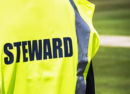 Toscana: Steward per garantire una movida a prova diCovid