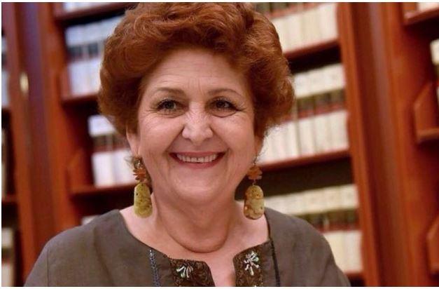 """Italia, Teresa Bellanova a L'aria che tira durissima contro Giuseppe Conte: """"Voleva solo gestire i soldi"""", interviene laMerlino"""