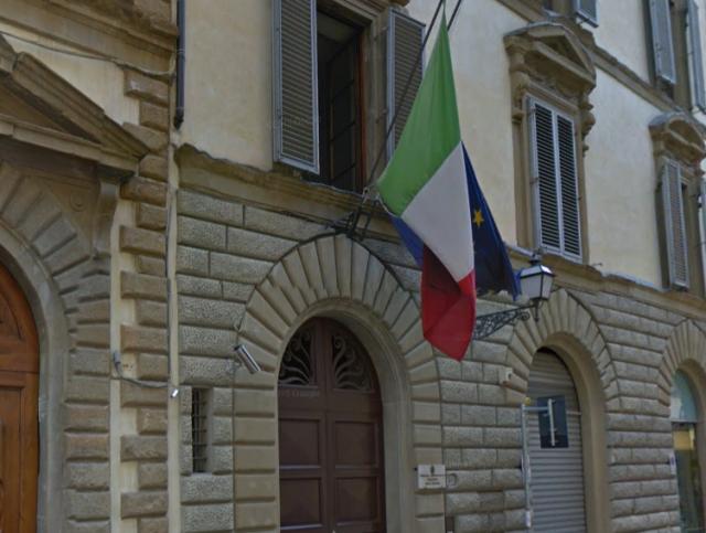 Italia: Morte di Martina Rossi, assolti i dueimputati