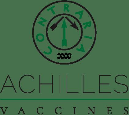 Siena: AchilleS Vaccines partner strategico di Fondazione TLS nel progetto MAbCo19 sucoronavirus