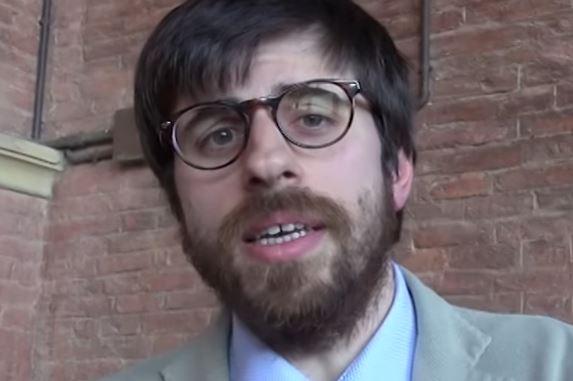 Siena: Consiglio comunale, il vicesindaco Corsi ha comunicato le ultime nomine dell'amministrazione comunale