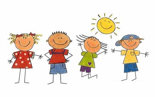 Provincia di Siena: Primo giorno per le attività estive nei nidi e nelle scuole comunali diPoggibonsi