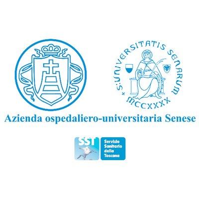 Siena: Conseguenze dello stress ossidativo cellulare, volume dei ricercatori dell'Università di Siena e dell'AOUSenese
