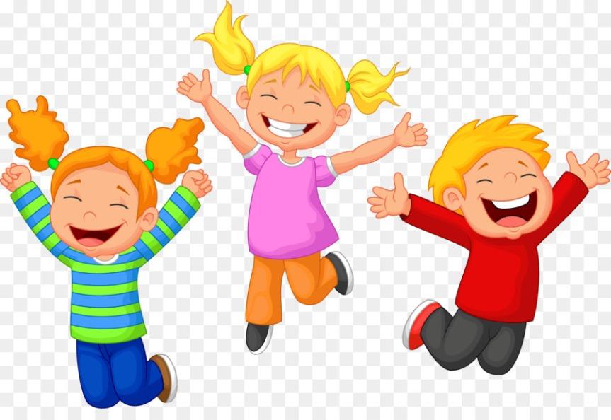 Siena: Al via le attività ludico-ricreative per i piccoli da 3 a 6anni