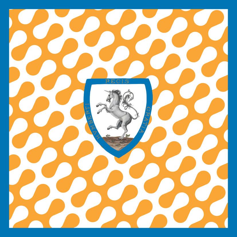 """Siena, Contrada del leocorno: 09/07 """"Stasera nel leco siracconta"""""""