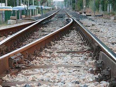 Provincia di Siena: Poggibonsi e la Ferrovia CentraleToscana