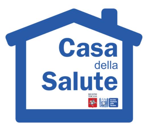"""Siena e Provincia, Case della Salute nel senese, Cgil: """"Urgente l'apertura di nuove strutture"""""""