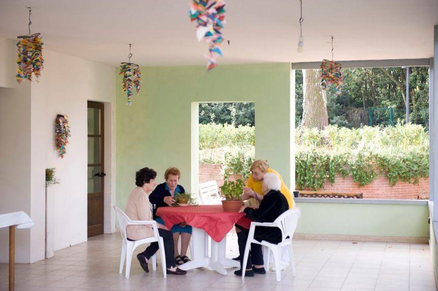 """Toscana, Fase 3, Toscana a Sinistra: """"Quando riapriranno, e con quali risorse, i centri diurni per anziani sul territorio regionale?"""""""