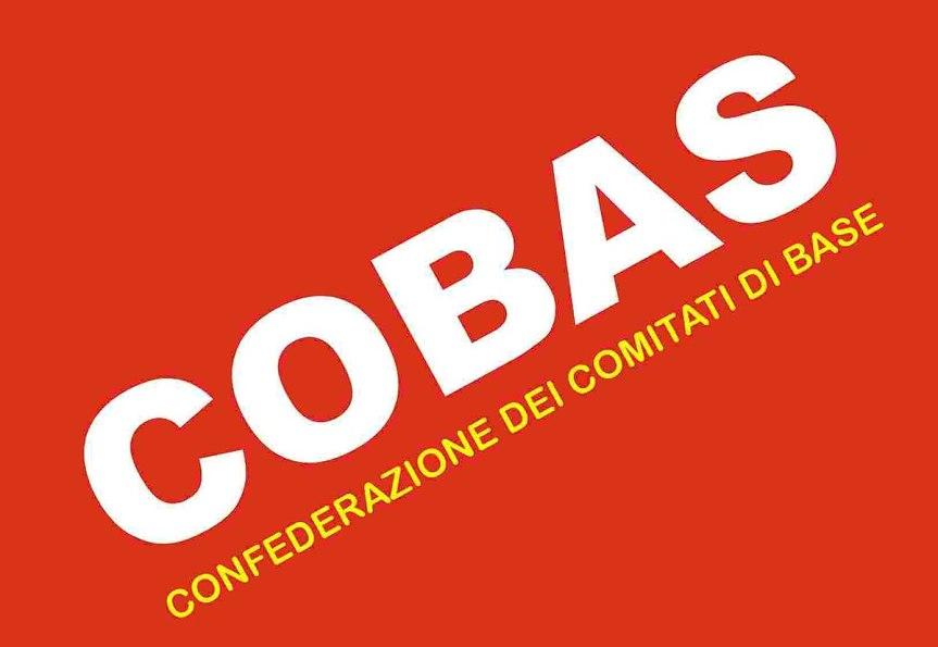 """Siena, Cobas: """"Privatizzazione nido Le Biciancole: totale opposizione ad operazioni così scellerate"""""""