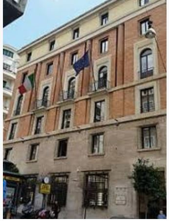Toscana: Demanio, bando per controlli su 8 edificitoscani