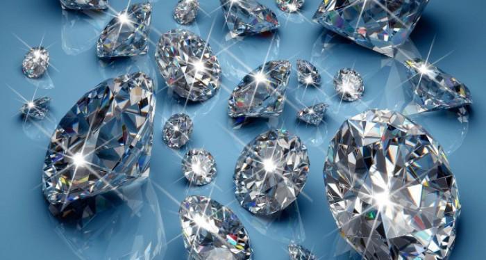Siena, Caso diamanti: Maxiprocesso penale al via. Anche Mps tra le banchecoivolte