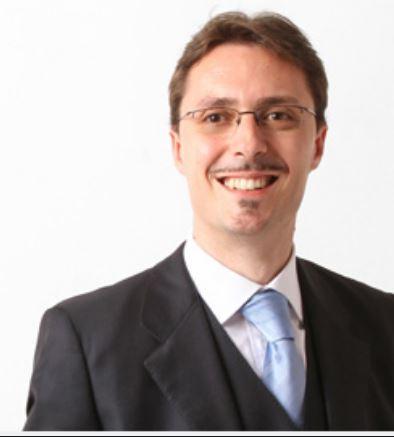 Siena: Virtus Siena, Enrico Trisciani nuovo responsabile organizzativo del settoregiovanile