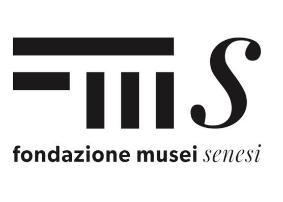 Siena, Toscana in fascia gialla, riaprono i musei delle terre diSiena