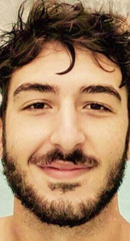 Siena: Mens Sana, ipotesi Giulio Chiti sottocanestro