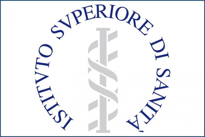 Toscana: In tutte le regioni Rt sotto 1 ma il Covidresiste