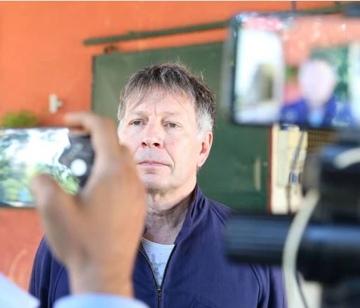 "Siena, Engineering, De Mossi: ""Vogliamo fare mantenere la sede aSiena"""