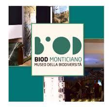 Provincia di Siena: Riaperto il Museo della Biodiversità diMonticiano