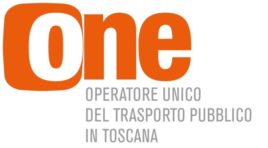 """Toscana, Scuole e Trasporto Pubblico, One Scarl: """"In Regione il sistemafunziona"""""""