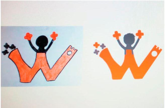Provincia di Siena: Il logo per la shopper ecosostenibile? A Radicondoli arriva dai ragazzi dellemedie
