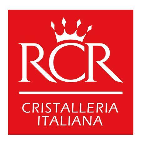 Provincia di Siena: Rcr, un incontro sulle prospettive dell'azienda di Colle di Vald'Elsa