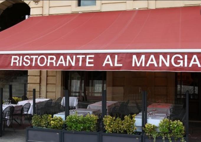 """Siena: 'Al Mangia' riapre il 2 luglio Senni: """"Corriamo questa carriera Rientreranno tutti i dipendenti"""""""