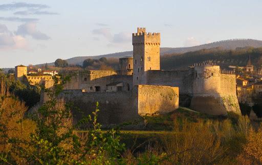 """Provincia di Siena, FdI: """"Il sindaco trovi una soluzione all'antenna installata a Staggia, simbolo di dequalificazione"""""""