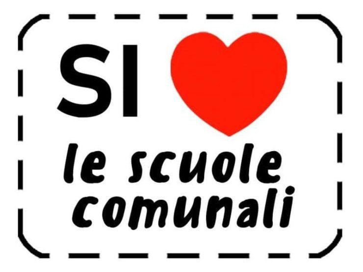 Siena: Si…amo le scuole comunali, si parla di istruzione ed emergenza sanitaria in direttaFacebook
