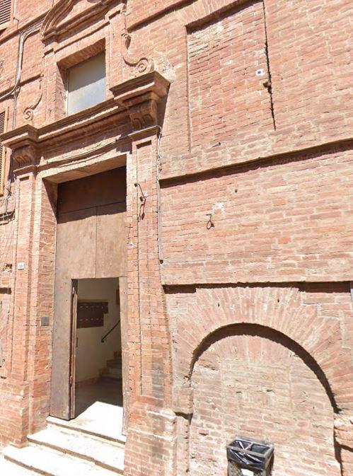 Siena: Ex Collegio San Marco, via libera al progetto direcupero