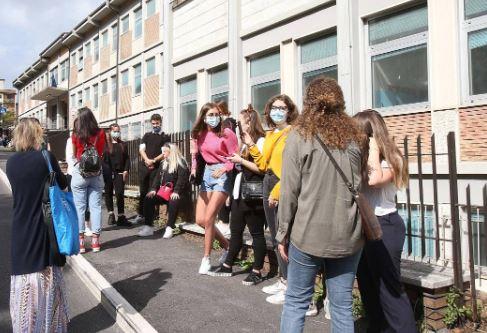 Toscana: ine del lockdown, 30 giorni dopo la Toscanatiene