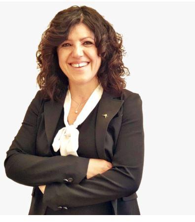 Toscana: Lega, Tiziana Nisini sottosegretario allavoro