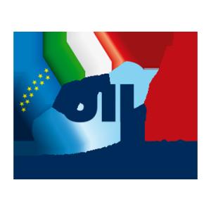 Siena, Metalmeccanici: domani sciopero anche nelsenese