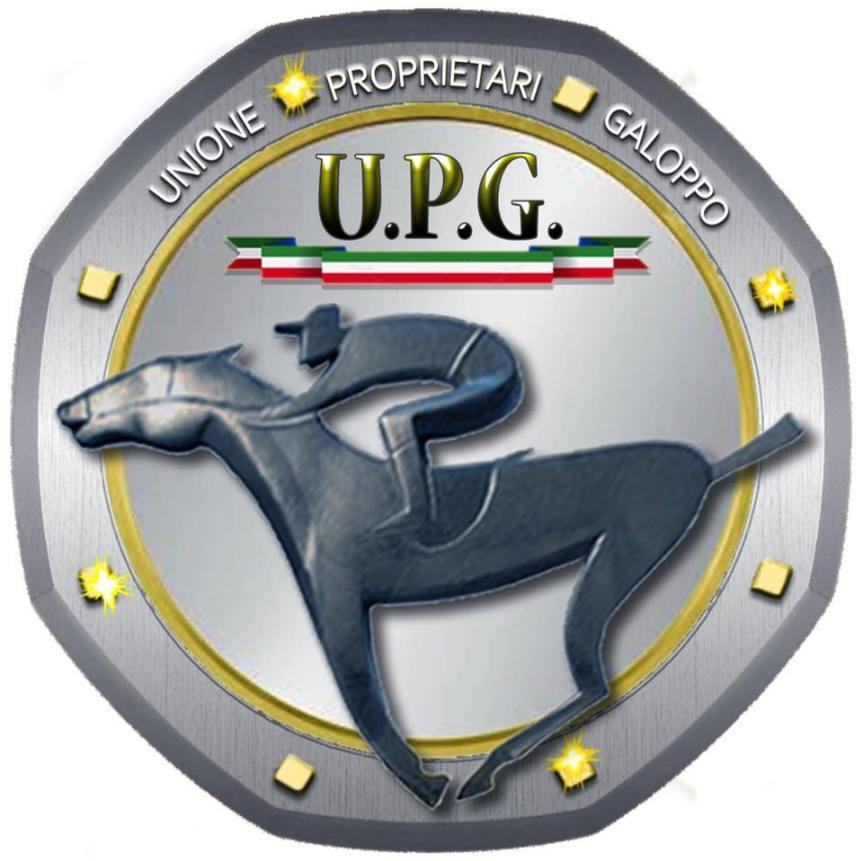 Ippica, Unione proprietari Galoppo: Comunicato Stampa newsletter3
