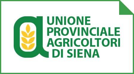 Siena: Upa Siena, eletto il nuovo Consigliodirettivo