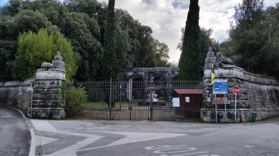 Provincia di Siena, Castelnuovo Berardenga: Lunedì Consiglio comunale a Villa ChigiSaracini