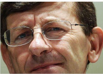 Italia: Fase 3, Colao presenta il piano della task force al premierConte