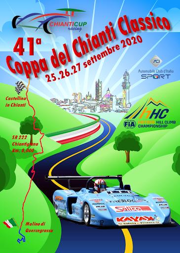 provincia di Siena: Coppa del Chianti Classico, gli organizzatori attendono lostart