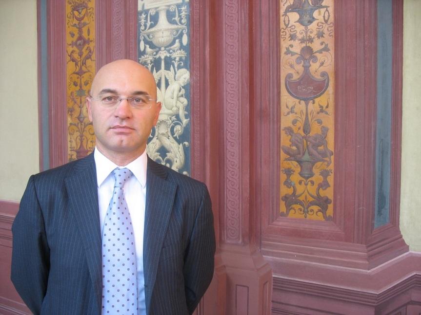 Siena: Edilizia, Banca Mps e Ance Toscana supportano l'accesso al superbonus110%