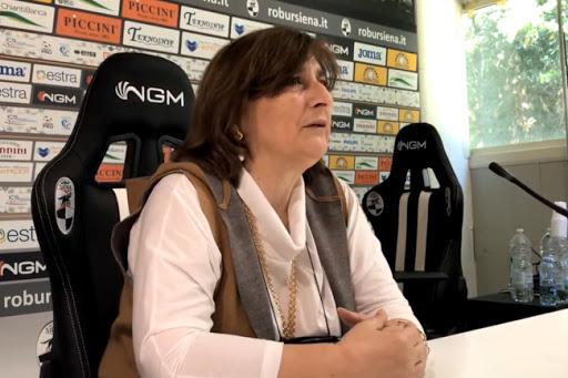 Siena, Robur Siena: Domani 31/07 la firma con gli armeni? La squadra la iscriverà AnnaDurio