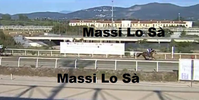 Ippica, Follonica e Sassari: Oggi 24/07 Risultati Odierni Convegni diCorse