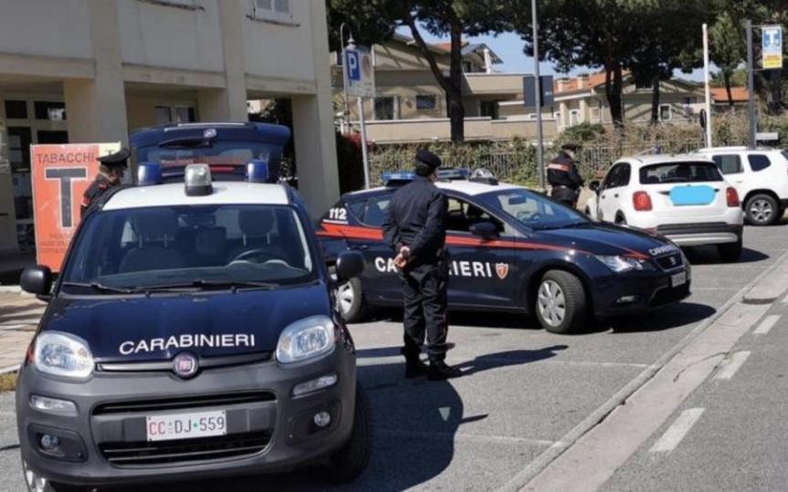 Italia, Dpcm Coprifuoco, «Vado da mia figlia malata»: ma si prende 533 euro di multa (e fa ricorso), ecco quando non sirischia
