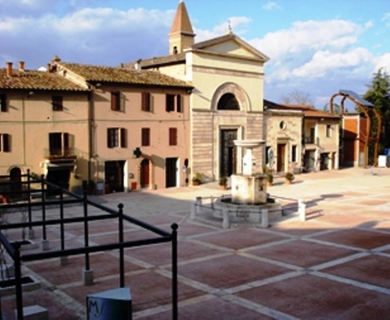 Provincia di Siena: Castelnuovo Berardenga a sostegno della proposta di legge control'omofobia