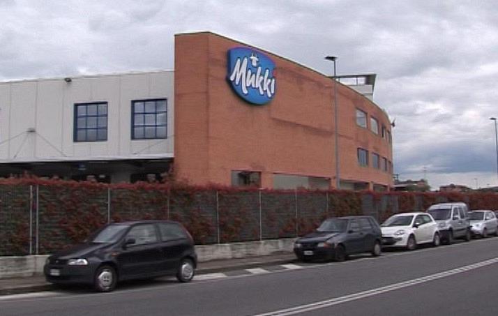 Toscana: Ansia per Mukki, il latte toscano diventaitaliano