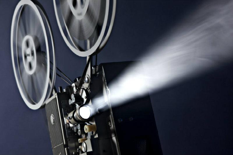 Provincia di Siena: La Sagra del Cinema torna a Monteriggioni con due serate di cinema nellefrazioni