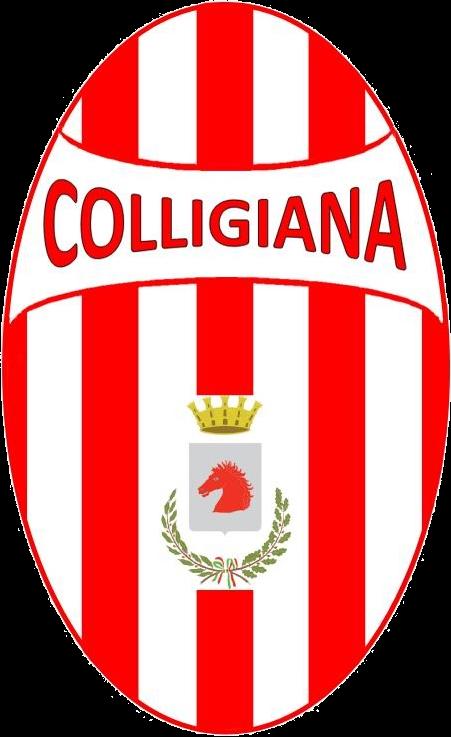 """Provincia di Siena, Colligiana, Luca Pietrobattista torna in biancorosso: """"Scelta dicuore"""""""